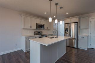Photo 7: 10703 97 Street: Morinville House for sale : MLS®# E4186818