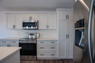 Photo 11: 10703 97 Street: Morinville House for sale : MLS®# E4186818