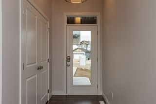 Photo 3: 10703 97 Street: Morinville House for sale : MLS®# E4186818