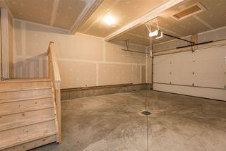 Photo 28: 10703 97 Street: Morinville House for sale : MLS®# E4186818