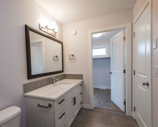 Photo 23: 10703 97 Street: Morinville House for sale : MLS®# E4186818