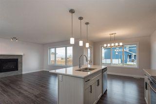 Photo 13: 10703 97 Street: Morinville House for sale : MLS®# E4186818