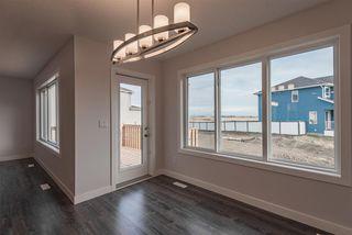 Photo 14: 10703 97 Street: Morinville House for sale : MLS®# E4186818
