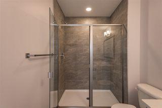 Photo 22: 10703 97 Street: Morinville House for sale : MLS®# E4186818