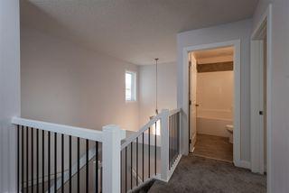 Photo 16: 10703 97 Street: Morinville House for sale : MLS®# E4186818