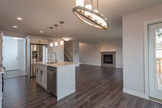 Photo 8: 10703 97 Street: Morinville House for sale : MLS®# E4186818