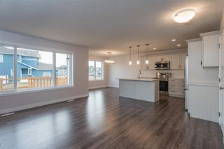 Photo 4: 10703 97 Street: Morinville House for sale : MLS®# E4186818