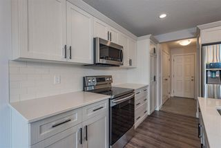 Photo 12: 10703 97 Street: Morinville House for sale : MLS®# E4186818