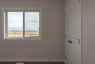 Photo 17: 10703 97 Street: Morinville House for sale : MLS®# E4186818