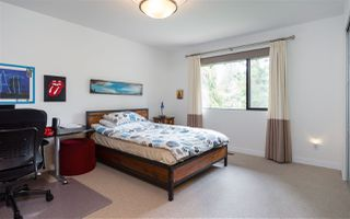 Photo 14: 6112 CEDARHURST Street in Vancouver: Kerrisdale House for sale (Vancouver West)  : MLS®# R2441331
