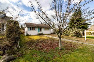 Photo 9: 435 W 26TH Street in North Vancouver: Upper Lonsdale House for sale : MLS®# R2448297