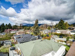 Main Photo: 435 W 26TH Street in North Vancouver: Upper Lonsdale House for sale : MLS®# R2448297
