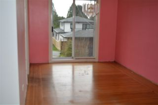 Photo 13: 435 W 26TH Street in North Vancouver: Upper Lonsdale House for sale : MLS®# R2448297