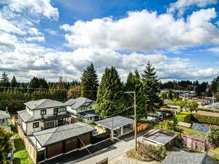 Photo 11: 435 W 26TH Street in North Vancouver: Upper Lonsdale House for sale : MLS®# R2448297