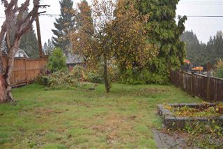 Photo 3: 435 W 26TH Street in North Vancouver: Upper Lonsdale House for sale : MLS®# R2448297
