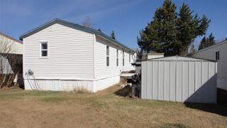 Photo 12:  in Edmonton: Zone 51 Mobile for sale : MLS®# E4195057
