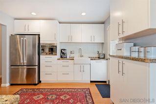Photo 8: LA MESA House for sale : 3 bedrooms : 9550 Lakeview Dr