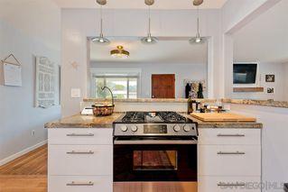 Photo 10: LA MESA House for sale : 3 bedrooms : 9550 Lakeview Dr