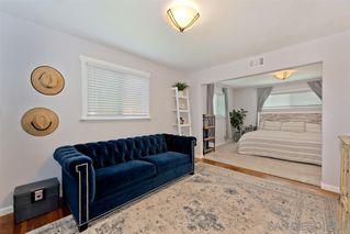 Photo 16: LA MESA House for sale : 3 bedrooms : 9550 Lakeview Dr