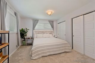 Photo 13: LA MESA House for sale : 3 bedrooms : 9550 Lakeview Dr