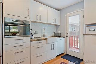 Photo 12: LA MESA House for sale : 3 bedrooms : 9550 Lakeview Dr