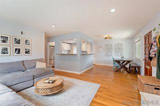 Photo 4: LA MESA House for sale : 3 bedrooms : 9550 Lakeview Dr