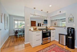 Photo 9: LA MESA House for sale : 3 bedrooms : 9550 Lakeview Dr