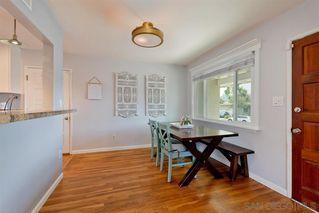 Photo 6: LA MESA House for sale : 3 bedrooms : 9550 Lakeview Dr