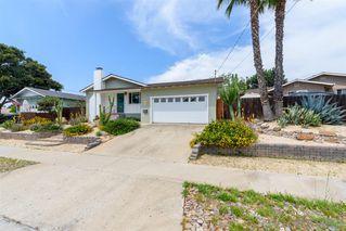 Photo 2: LA MESA House for sale : 3 bedrooms : 9550 Lakeview Dr