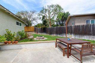 Photo 22: LA MESA House for sale : 3 bedrooms : 9550 Lakeview Dr