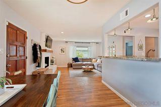 Photo 7: LA MESA House for sale : 3 bedrooms : 9550 Lakeview Dr