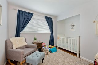 Photo 19: LA MESA House for sale : 3 bedrooms : 9550 Lakeview Dr