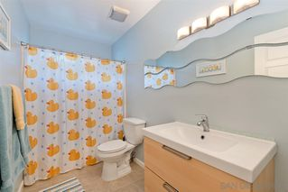 Photo 20: LA MESA House for sale : 3 bedrooms : 9550 Lakeview Dr