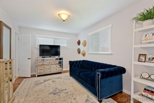 Photo 15: LA MESA House for sale : 3 bedrooms : 9550 Lakeview Dr