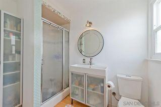 Photo 17: LA MESA House for sale : 3 bedrooms : 9550 Lakeview Dr