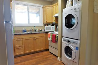 Photo 12:  in Edmonton: Zone 15 Condo for sale : MLS®# E4199833