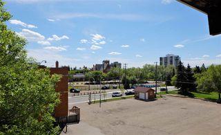Photo 36:  in Edmonton: Zone 15 Condo for sale : MLS®# E4199833