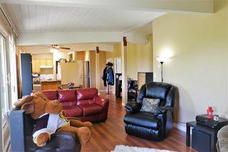 Photo 1:  in Edmonton: Zone 15 Condo for sale : MLS®# E4199833