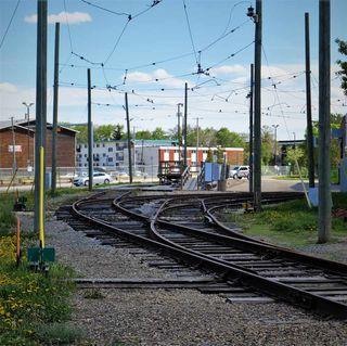 Photo 41:  in Edmonton: Zone 15 Condo for sale : MLS®# E4199833