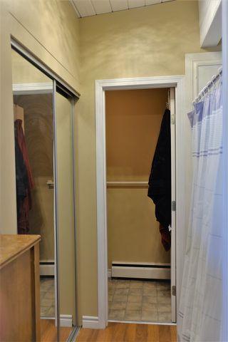 Photo 18:  in Edmonton: Zone 15 Condo for sale : MLS®# E4199833