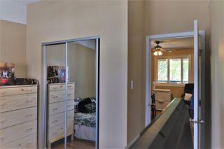Photo 28:  in Edmonton: Zone 15 Condo for sale : MLS®# E4199833