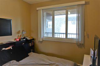 Photo 27:  in Edmonton: Zone 15 Condo for sale : MLS®# E4199833