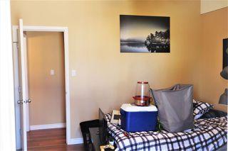 Photo 17:  in Edmonton: Zone 15 Condo for sale : MLS®# E4199833