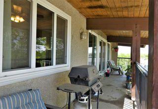 Photo 35:  in Edmonton: Zone 15 Condo for sale : MLS®# E4199833