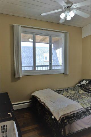 Photo 30:  in Edmonton: Zone 15 Condo for sale : MLS®# E4199833
