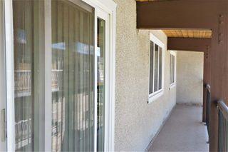 Photo 21:  in Edmonton: Zone 15 Condo for sale : MLS®# E4199833