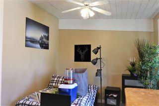 Photo 16:  in Edmonton: Zone 15 Condo for sale : MLS®# E4199833