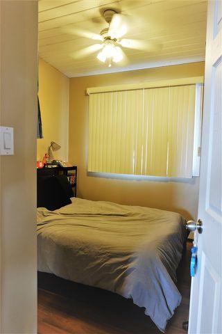 Photo 25:  in Edmonton: Zone 15 Condo for sale : MLS®# E4199833