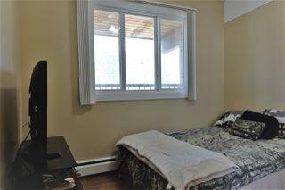 Photo 29:  in Edmonton: Zone 15 Condo for sale : MLS®# E4199833