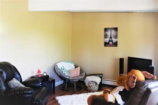 Photo 5:  in Edmonton: Zone 15 Condo for sale : MLS®# E4199833